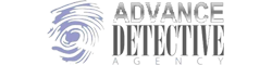 ADVANCE DETECTIVE AGENCY